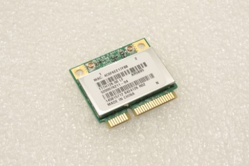 Sony Vaio VPCJ1 All In One PC WiFi Wireless Card T77H126.00