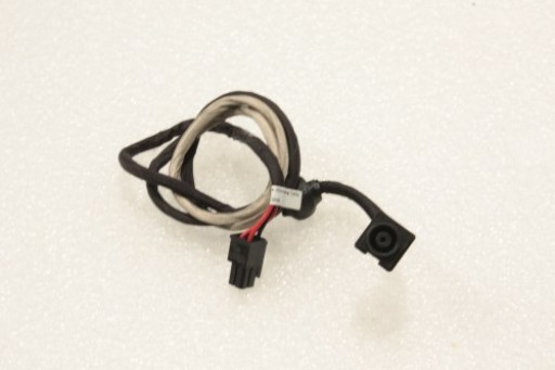 Sony Vaio VPCJ1 All In One PC DC Power Socket Cable 356-0001-7461