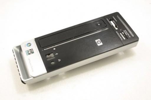 HP Pavilion SlimLine S3000 S3700Y Front Fascia Panel Bezel