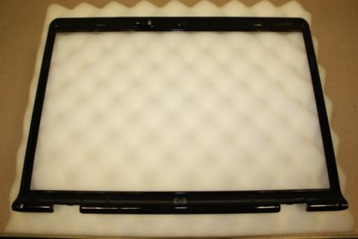 HP Pavilion dv9000 LCD Screen Bezel 432955-001