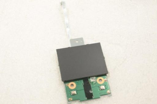 Toshiba Satellite Pro A120 Touchpad Board Bracket G83C0001L610