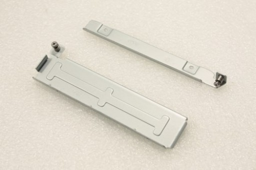 Sony Vaio VPCJ1 All In One PC ODD Optical Drive Bracket Set