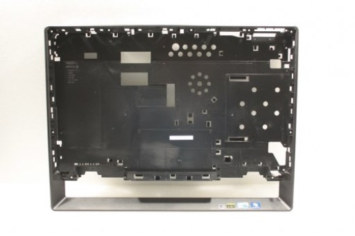 Sony Vaio VPCJ1 All In One PC Main Frame 4-190-839