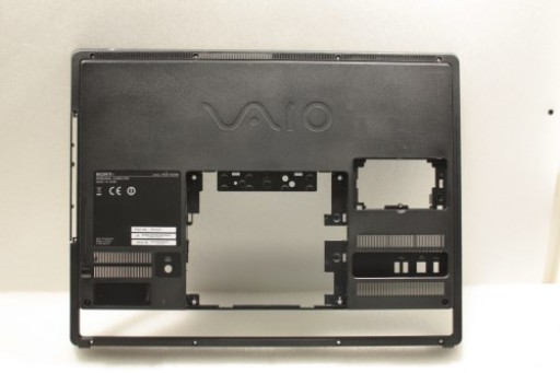 Sony Vaio VPCJ1 All In One PC Back Case Cover 4-190-840