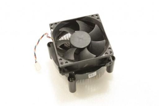 Dell Inspiron 535 537 545 560 570 CPU Heatsink Fan C955N