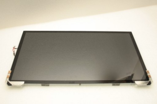 """Asus EeeTop ET2010 M200O1-L02 20"""" Touchscreen LCD Screen"""