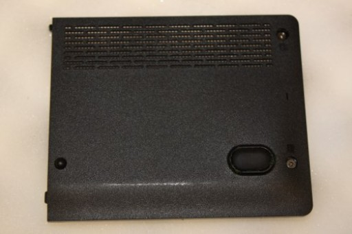 HP Pavilion dv9000 HDD Hard Drive Door Cover