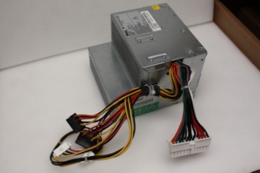 Dell NH429 H280P-01 HP-Q2828F3P GX620 745 Power Supply