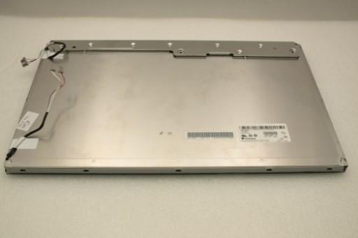 """Sony Vaio VPCJ1 LG LM215WF1 (TL)(B1) 21.5"""" Glossy LCD Screen"""