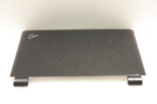 Asus Eee PC 1000H LCD Lid Cover 13GOA0D8AP