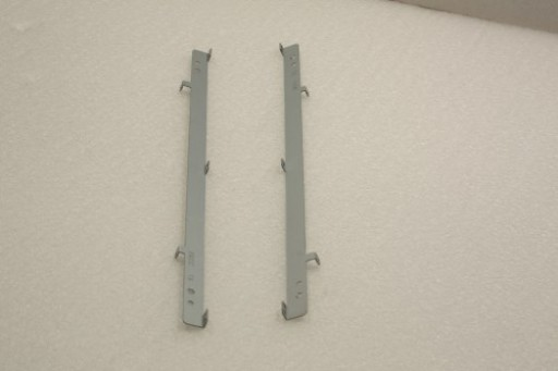 Sony Vaio VPCJ1 All In One PC PCG-11211M LCD Screen Bracket Support Set