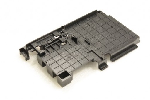 Sony Vaio VPCJ1 All In One PC PCG-11211M Bracket Support