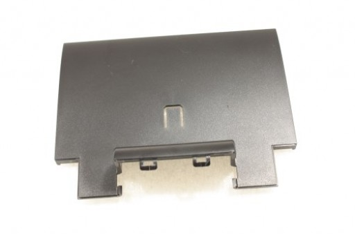 HP TouchSmart IQ700 IQ770 IQ790 Hinge Cover 13GP0820P350-1H2