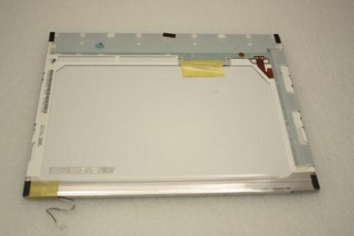 "IBM 14.1"" XGA Matte LCD Screen 07K8466"