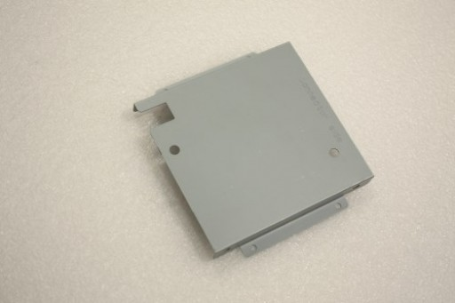 HP TouchSmart IQ700 IQ770 IQ790 Metal Cover Bracket Support