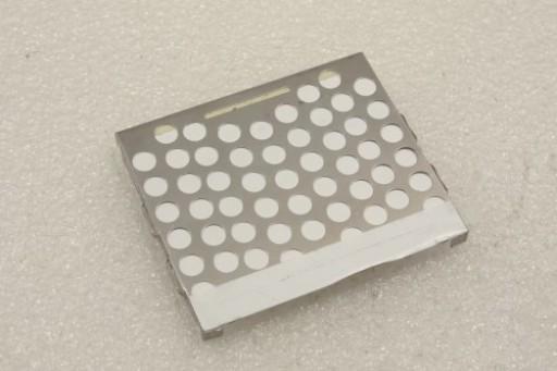 IBM ThinkPad X40 HDD Hard Drive Caddy