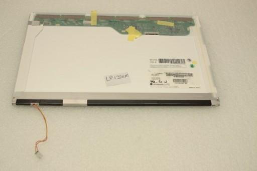 "LG Philips LP133WX1 (TL)(A1) 13.3"" Glossy LCD Screen"