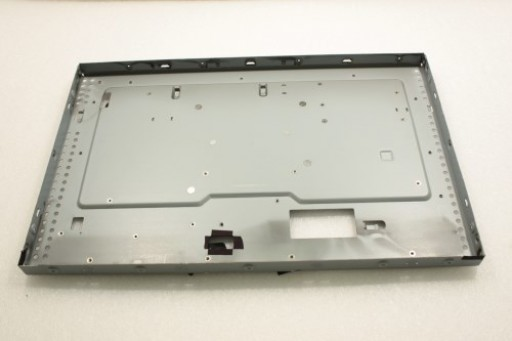 HP TouchSmart IQ700 IQ770 IQ790 LCD Screen Metal Cover Bracket Support