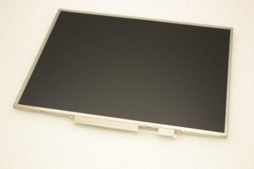 "Samsung LTN141XB-L01 14.1"" XGA Matte LCD Screen"