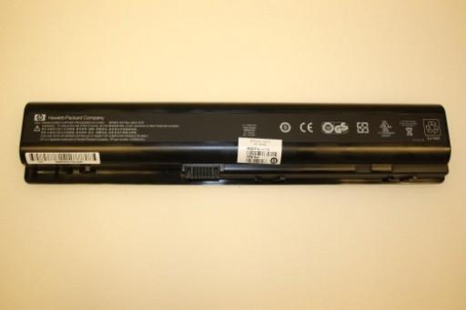 Genuine HP Pavilion dv9000 Battery HSTNN-UB33 432974-001