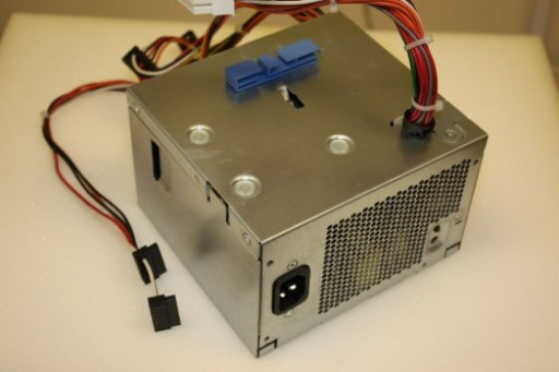 Dell Optiplex 760 MT F255E-00 255W PSU Power Supply PW115