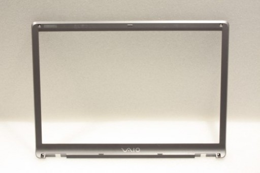 Sony Vaio VGN-S Series LCD Screen Bezel 4-683-217