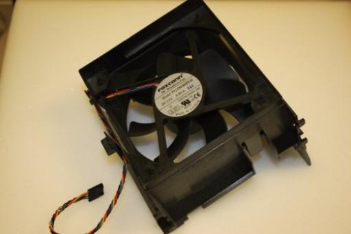 Dell Optiplex 760 MT Case Fan RR527 0RR527