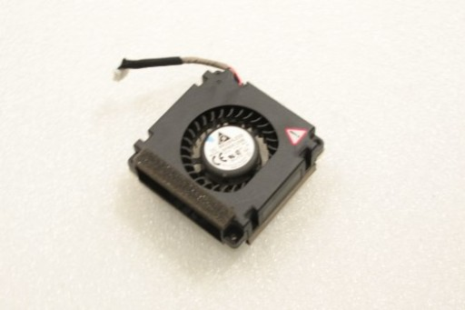 Lenovo Essential C Series All In One PC CPU Fan BFB0612MB