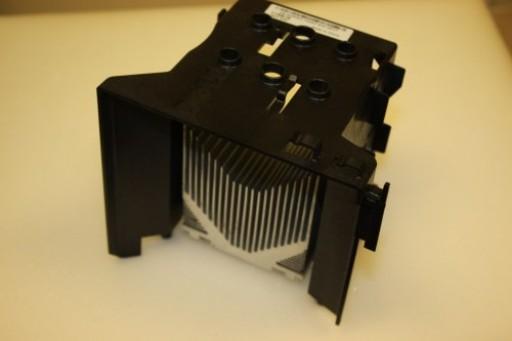 Dell Optiplex 760 MT CPU Heatsink HR004 0HR004