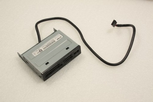 """Enlight 26 In 1 3.5"""" Internal Card Reader Cable 5606307"""