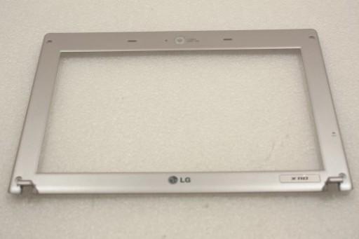LG X110 LCD Screen Bezel 307-021B411-TC7