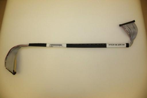 Dell Optiplex 760 MT I/O Panel Cable XT029