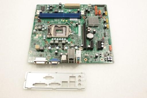 Lenovo ThinkCentre Edge 72 Motherboard 03T6221 IH61M
