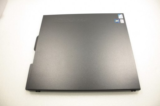 Lenovo ThinkCentre Edge 72 Side Panel Cover Left