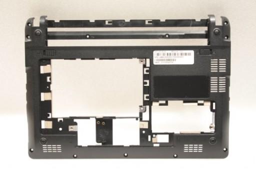 Packard Bell NAV50 Bottom Lower Case AP0AU000620