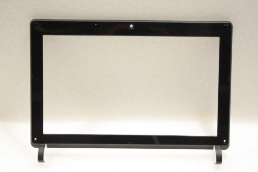 Packard Bell NAV50 LCD Screen Bezel AP0AU000200