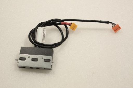 Lenovo ThinkCentre Edge 72 USB Audio Cable 54Y8275