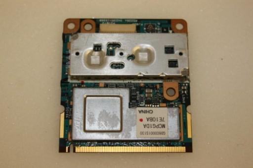 Toshiba Qosmio G40 TV Tuner Card MCPG1DA G86C0001S130