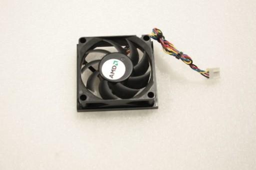 Nidec Beta V 9218G 70MM x 15MM Fan TA275DC