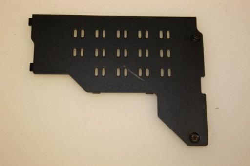 Toshiba Qosmio G40 Memory RAM Door Cover