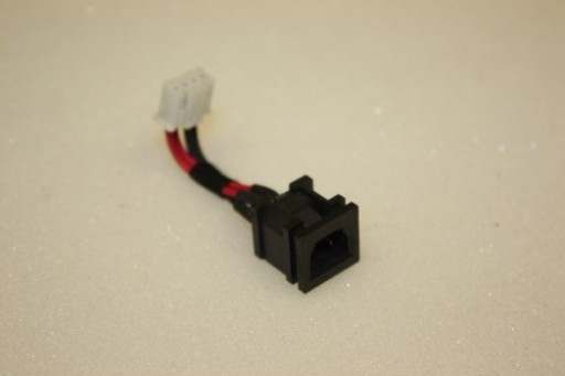 Toshiba Qosmio G40 DC Power Socket Cable