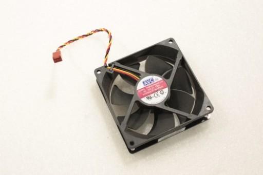 AVC DS09225R12MC238 Case Cooling Fan