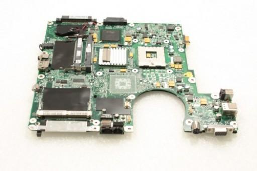 Medion MIM2220 Motherboard 411803430001-R
