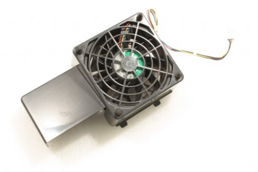 IBM ThinkCentre A51 M51 CPU Cooling Fan Shroud 2LB45-01