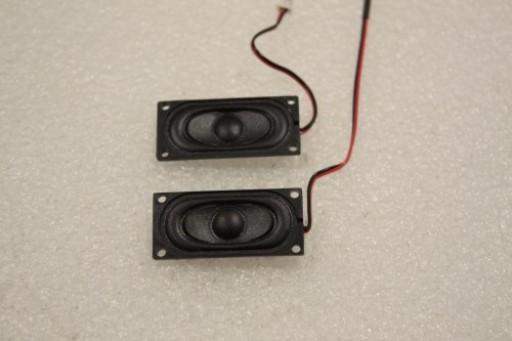 Packard Bell EasyNote E2316 Speakers Set