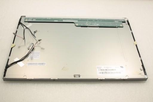 """LG Flatron W1942S-PF 19.0"""" Matte LCD Screen M190MWW1"""