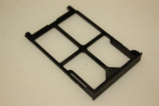 Toshiba Qosmio G40 Double PCMCIA Dummy Filler