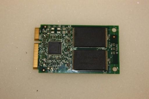 Toshiba Qosmio G40 1GB Turbo Memory Card D74270-003 D74338-301