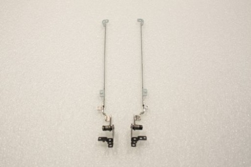 Acer Aspire One NAV50 LCD Screen Hinge Support Brackets AM0AE000200