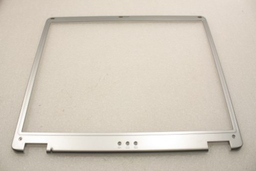 Packard Bell EasyNote E2316 LCD Screen Bezel 340677000096